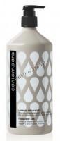 Barex Contempora shampoo universale (Шампунь универсальный для всех типов волос с маслом облепихи и маракуйи), 1000 мл. - купить, цена со скидкой
