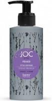 Barex Joc Style Primer Style definer (Праймер для выделения прядей), 200 мл - купить, цена со скидкой