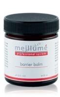 Meillume Barrier balm (Регенерирующий крем-бальзам), 50 мл - купить, цена со скидкой