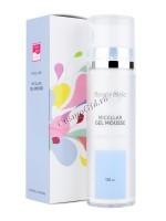 Beauty Style Cleansing universal micellar gel mousse (Мицеллярный очищающий гель-мусс), 120 мл - купить, цена со скидкой