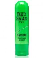 Tigi Bed head elasticate strengthening conditioner (Укрепляющий кондиционер) - купить, цена со скидкой