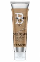 Tigi Bed Head Thick-Up-Line Grooming Cream (Крем для укладки волос), 100 мл - купить, цена со скидкой