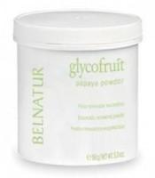 Belnatur Glycofruit Papaya Powder  Гликофруит папайя поудер. 150 гр - купить, цена со скидкой