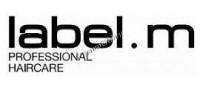 Label.m  (Пакет бумажный серии Алмазная пыль) - купить, цена со скидкой