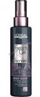 L'Oreal Professionnel THA Messy Cliche (Спрей для тонких волос), 150 мл - купить, цена со скидкой