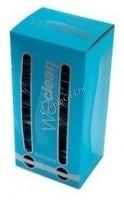 Selective Professional weclean (Салфетки для снятия краски), 100 шт - купить, цена со скидкой