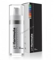 PHformula  A.C. recovery (Восстанавливающий концентрат для кожи с акне), 30 мл - купить, цена со скидкой