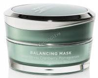 Hydro Peptide Balancing Mask (Регенерирующая антистрессовая маска со стимулирующим и укрепляющим действием для придания идеального тона коже), 15 мл - купить, цена со скидкой