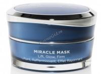 HydroPeptide Miracle Mask (Интенсивная омолаживающая маска с мгновенным эффектом лифтинга, уплотнения и выравнивания тона кожи), 15 мл - купить, цена со скидкой