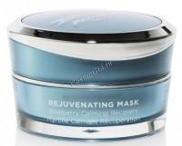 HydroPeptide Rejevinating Mask (Гармонизирующая detox-маска с успокаивающим действием для интенсивного восстановления и оптимального увлажнения кожи), 15 мл - купить, цена со скидкой