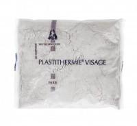 """Biotechniques M120 Plastithermie Visage (Термическая маска """"Пласти визаж"""") - купить, цена со скидкой"""