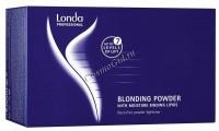 Londa Professional / Блондоран 2*500г,  - купить, цена со скидкой