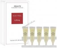 Klapp Acid Peel Lifting (Пилинг для повышения упругости кожи), 10 шт x 4 мл - купить, цена со скидкой