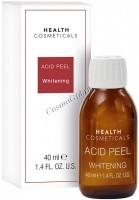 Klapp Acid Peel Whitening (Пилинг способствующий выравниванию цвета лица), 40 мл - купить, цена со скидкой