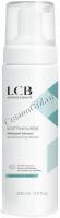 Biotechniques M120 SoftMousse (Софтмусс для сухой и чувствительной кожи), 200 мл - купить, цена со скидкой