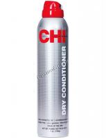 CHI Styling Dry conditioner (Сухой кондиционер для волос) - купить, цена со скидкой