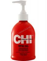 """CHI Styling Infra Gel (Гель """"Максимальный контроль""""), 251 мл - купить, цена со скидкой"""