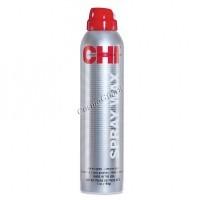 CHI Styling spray wax (Спрей-воск для волос), 198 мл - купить, цена со скидкой