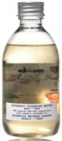 Davines  Authentic Formulas Cleansing nectar hair/body (Очищающий нектар для волос и тела), 280 мл -