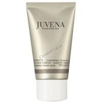 Juvena Skin specialists comforting cream mask (крем-маска для восстановления и комфорта кожи), 75 мл. - купить, цена со скидкой
