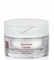 LC Peel Harmony cream (Увлажняющий крем с гиалуроновой кислотой), 30 мл - купить, цена со скидкой