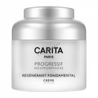 Carita PN regenerant fondamental creme (Крем фундаментальное восстановление), 50 мл -