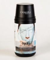 Casmara Hydra (Бьюти-уход гидра маска 1 шт + сыворотка 4 мл)  - купить, цена со скидкой