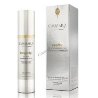 Casmara Recovery nourishing cream (крем нутри-эликсир), 50 мл - купить, цена со скидкой
