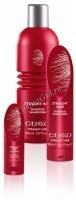 Cehko Straight Hair Shampoo (Шампунь с эффектом выпрямления волос), 1000 мл. - купить, цена со скидкой