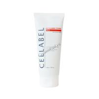 Cellabel A.C Clearing Totarol Pack (Биомиметическая крем-маска для жирной кожи), 200 мл - купить, цена со скидкой