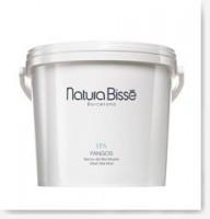 Natura BisseDead Sea Mud Черная грязь мёртвого моря(ионизированно) 5 кг -