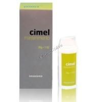 Cimel Mantenimiento (Крем с ретинолом), 30 гр - купить, цена со скидкой