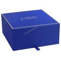 Charme d'Orient Coffret cadeau (Коробка подарочная) - купить, цена со скидкой