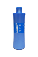 Concept Бальзам для волос восстанавливающий 300 мл. - купить, цена со скидкой