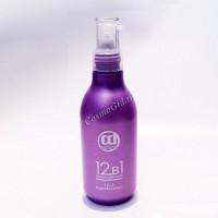 Constant Delight Эликсир для волос 12 в 1, 200 мл. - купить, цена со скидкой