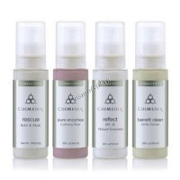 Cosmedix After Care Kit (Поспилинговый набор: средства для ухода и восстановления кожи после пилинга) - купить, цена со скидкой