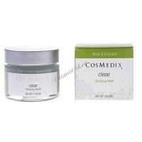 Cosmedix Clear (Подсушивающая маска для проблемной кожи) -