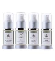 Cosmedix Correct Kit (Корректирующий набор: средства для омоложения кожи и борьбы с пигментацией) -