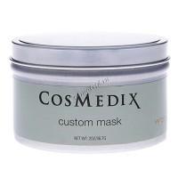 Cosmedix Custom Mask (Базовая маска для всех типов кожи), 56,7 гр -