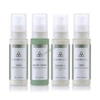 Cosmedix Prep Kit (Набор для подготовки кожи к пилингу) - купить, цена со скидкой