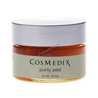 Cosmedix Purity Peel (Пилинг «Пурити»), 15 мл -
