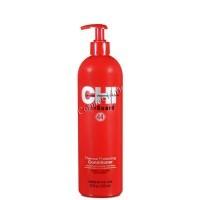 CHI 44 Iron Guard conditioner (Термозащитный кондиционер для волос) - купить, цена со скидкой