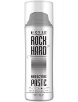 BioSilk Rock Hard Defining Paste (Паста средней фиксации для укладки волос), 89 мл -