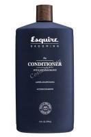 CHI Esquire Grooming Conditioner (Кондиционер для волос) - купить, цена со скидкой