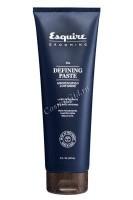 CHI Esquire Grooming The Defining Paste (Паста для выделения прядей средней степени фиксации с полуматовым эффектом), 237 мл - купить, цена со скидкой