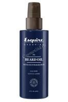 CHI Esquire Grooming Beard Oil (Масло для бороды), 47 мл - купить, цена со скидкой