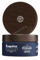 CHI Esquire Grooming The Pomade (Помада для волос легкой степени фиксации с легким глянцевым эффектом), 85 гр - купить, цена со скидкой