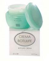 """Phyto Sintesi Crema botulife (Крем """"Ботулайф"""" с гексапептидом - 3), 30 мл. - купить, цена со скидкой"""