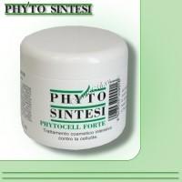 Phyto Sintesi Crema phytocell forte (Крем антицеллюлитный с фукусом и мелиссой), 500 мл. - купить, цена со скидкой