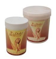 Phyto Sintesi Crema gel аllа vaniglia (Крем - гель ванильный завершающий), 1000 мл. - купить, цена со скидкой